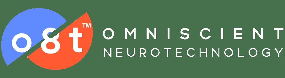 Omniscient Neurotechnology